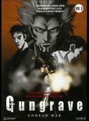 Gungrave: Undead War