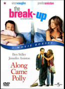 The Break-Up + Aling Came Polly