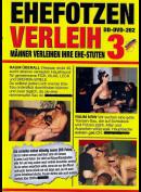 10508 BB DVD-202