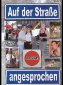 10515 BB DVD-243