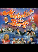 c6458 Melodien Der Berge: Folge 2