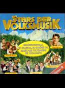 c6467 Stars Der Volksmusik Folge 2