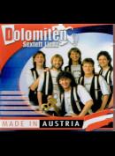 c6468 Dolomiten Sextett Lienz: 14 Bestseller