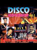 c6477 Disco Explosion Vol.1