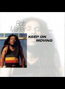 c6490 Bob Marley: Keep On Moving