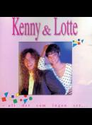 c6496 Kenny & Lotte: Alt Det Som Ingen Ser