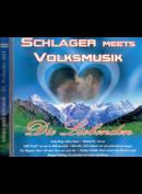 c6510 Schlager Meets Volksmusik: Die Liebenden Part 2