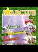c6511 Vom Alpenrock Und Volksmusik Zum Schlager Vol. 3 CD 3