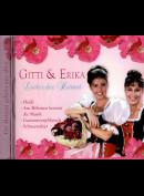 c6514 Gitti & Erika: Lieder Der Heimat