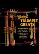 c6519 Golden Trumpet Greats
