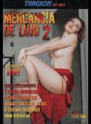 10567 Mercancia De Lujo 2