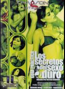 10584 Los Secretos Del Sexo Duro
