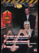 37L La Calle Del Sexo