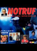 c6532 Notruf: Die Musik Zur Serie - Deutsche Stars & Hits