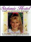 c6553 Stefanie Hertel: Ihre Schönsten Lieder