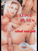 40x Latina Busen Scharf Und Geil