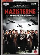Nazisterne: En Advarsel Fra Historien (BBC)