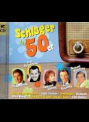 c6557 Schlager Der 50er