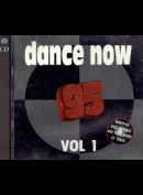 c6581 Dance Now 95 Vol. 1