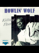 c6593 Howlin' Wolf: Killing Floor