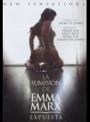 10609 La Sumision De Emma Marx