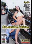 38u Obscenidad Publica