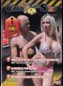 41r La Calle Del Sexo