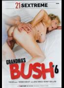 43æ Grandmas Bush 6