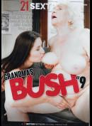 44b Grandmas Bush 9