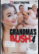44c Grandmas Bush 4