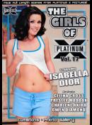 4p The Girls Of Platinum Vol. 17