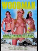 10688 Amazonian Dreams