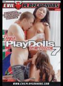 46z Evil Playgrounds 39103