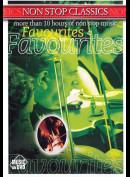 -2211 Favourites - Non Stop Classics
