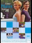 -2241 Unser Pilates Training (INGEN UNDERTEKSTER)