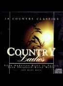 c6604 Country Ladies