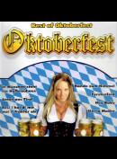 c6613 Best Of Oktoberfest