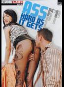 50f Ass Hard As It Gets
