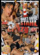 52b Guys Go Crazy 31