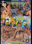 52e Guys Go Crazy 27