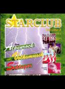 c6626 Vom Alpenrock Und Volksmusik Zum Schlager Vol. 3 CD 1