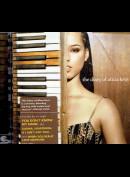c6631 Alicia Keys: The Diary Of Alicia Keys