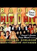 c6638 Radio Hit Auf Hit Mix