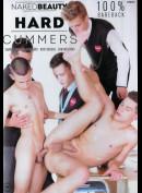 53p Hard Cummers