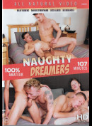 54h Naughty Dreamers