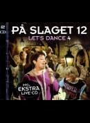 c6653 På Slaget 12: Let's dance 4