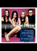 c1420 The Corrs: In Blue