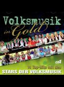 c6678 Volksmusik In Gold CD1