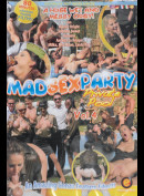 10800 Mad Sex Party Vol. 4