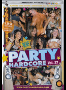 10806 Party Hardcore Vol. 27